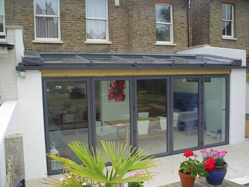 house_extensions_sw_london