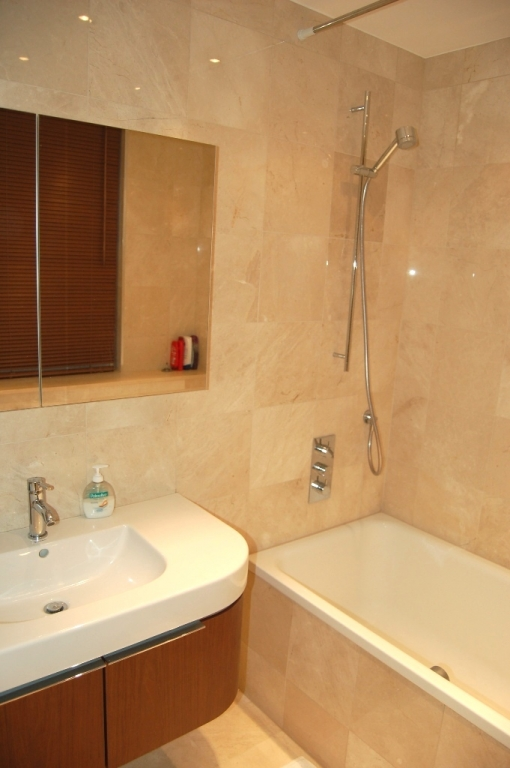 Bathroom Fitting London Bathroom Remodelling Services Home Extensions London